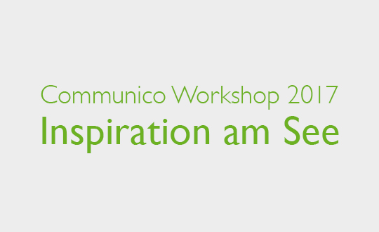 communico-campus-inspiration-am-see