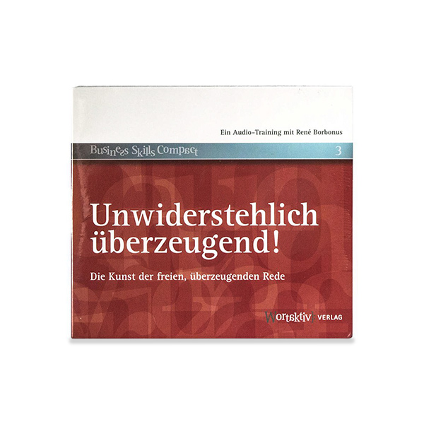 Communico-Shop-Audio-Training-Unwiderstehlich-ueberzeugend-Rene-Borbonus-1