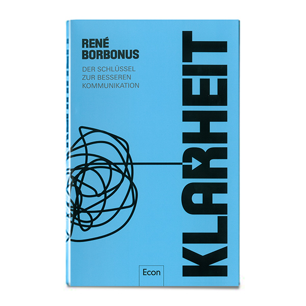 Communico-Shop-Buch-Klarheit-Rene-Borbonus-1