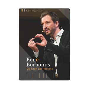 Communico-Shop-DVD-Kraft-der-Rhetorik-Rene-Borbonus-1
